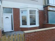 Lytham Road Ground Flat to rent