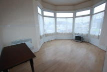1 bedroom Apartment to rent in Lytham Road, Blackpool