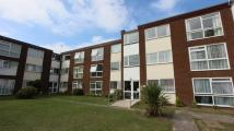 Ground Flat to rent in St Leonards Court...