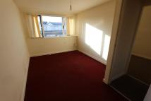 Apartment to rent in Windsor Avenue, Blackpool