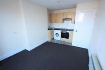 2 bed Apartment to rent in Bold Street, Fleetwood