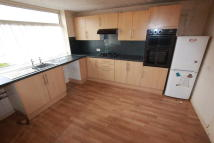 1 bed Apartment in Alexandria Drive...