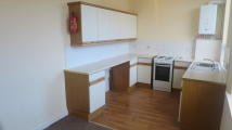 Maisonette to rent in Knowle Avenue, Blackpool