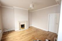 2 bedroom End of Terrace property to rent in Hawes Side Lane...