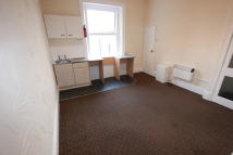 Apartment in Lytham Road, Flat 55