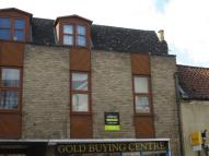 Apartment to rent in High Street, Brandon