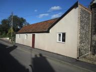 Semi-Detached Bungalow for sale in Short Beck, Feltwell