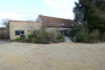 4 bedroom Detached home in Rectory Lane, Weeting...
