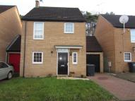 3 bedroom Detached property to rent in Birch Covert, Thetford