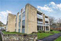 2 bed Flat for sale in Pitman Court...