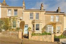 2 bedroom Terraced property in Malvern Buildings, BATH...