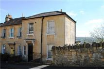 property for sale in Belgrave Crescent, BATH, Somerset, BA1