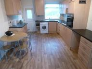 3 bed home to rent in Asbury Road, Wednesbury,