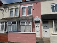 3 bed property to rent in Highbury Road, SMETHWICK