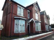 1 bed Flat in Beeches Road...