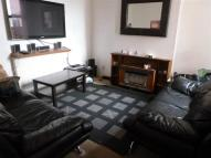 3 bedroom home in St Pauls Road, SMETHWICK