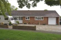 Detached Bungalow for sale in Taylors Lane...