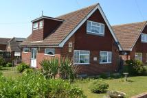 4 bed Detached property for sale in Grand Parade...