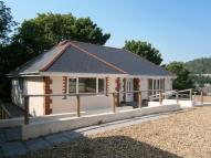 Luckhurst Road Detached Bungalow for sale