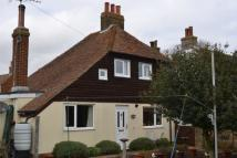 3 bed Cottage for sale in Queens Road, Lydd...