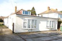 Detached house for sale in Dymchurch Road...