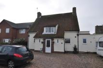 5 bedroom Detached house for sale in Victoria Road West...