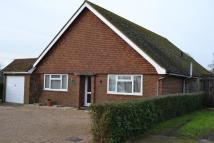 St. Johns Road Detached Bungalow for sale