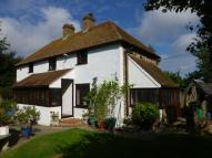 Hurst Lane Detached property for sale