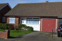 3 bed Semi-Detached Bungalow for sale in Sycamore Close, Lydd...