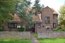 4 bedroom Detached house for sale in Jefferstone Lane...