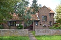 4 bed Detached property in Jefferstone Lane...