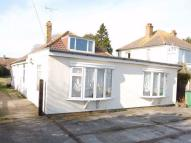 4 bedroom Detached property in Dymchurch Road...