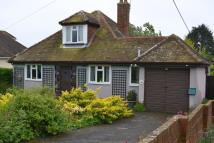 Kingsway Detached Bungalow for sale
