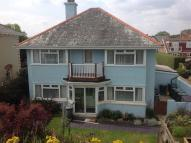 5 bedroom Detached home for sale in Sea Wall, Dymchurch