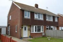 4 bedroom semi detached property in Sycamore Close, Lydd