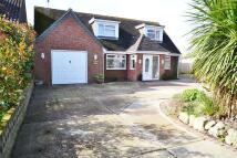 4 bedroom Chalet for sale in Spitalfield Lane...