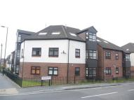 1 bed Studio flat in Cobden Dell, Bullar Road...