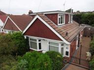Cleveland Road Bungalow for sale