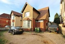 5 bedroom Detached home for sale in Bitterne Road West...