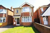 3 bedroom Detached property in Middle Road, Southampton