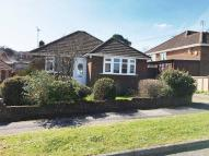 2 bed Detached Bungalow in Hope Road, West End
