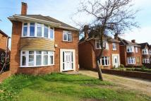 3 bedroom Detached home for sale in Middle Road, Southampton