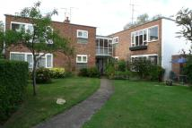 Flat in Oaklands , Whitton...