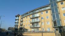 2 bedroom Flat for sale in Berberis House, Feltham...