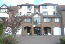 1 bedroom Flat to rent in Beaumont Place ...