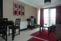 Camellia House  Flat for sale