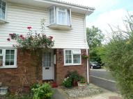 2 bedroom End of Terrace house for sale in Atherly Way ...