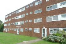Studio apartment for sale in Augustus Court ...