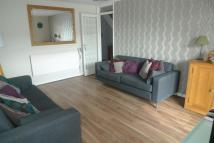 Maisonette for sale in Southern Avenue, Feltham...