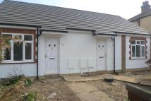 Bungalow for sale in Hanworth Road ...